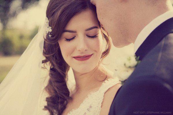 Tmx 1256772487412 Holly40 Newport Beach wedding beauty