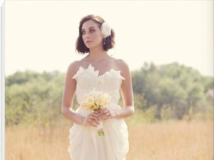 Tmx 1256772764709 Weddpic1 Newport Beach wedding beauty