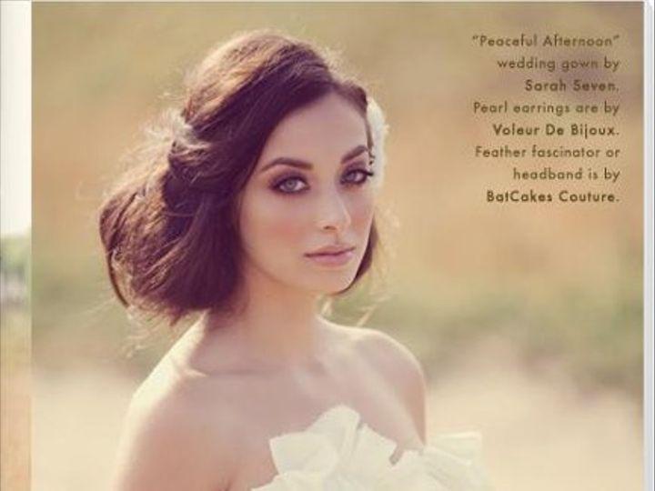 Tmx 1256772786693 Weddpic2 Newport Beach wedding beauty
