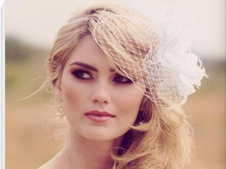 Tmx 1256772891787 Weddpic6 Newport Beach wedding beauty