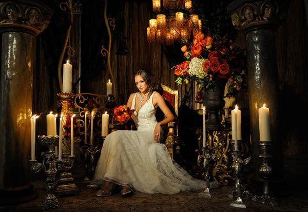 Tmx 1256773212178 Weddpic10 Newport Beach wedding beauty