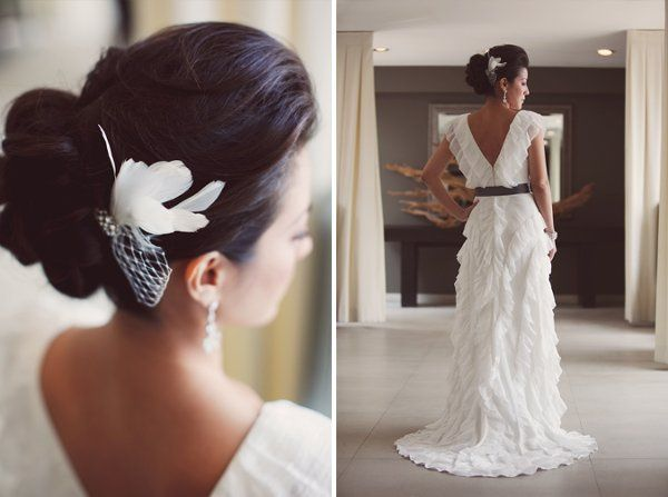 Tmx 1273815551299 Fannie32 Newport Beach wedding beauty