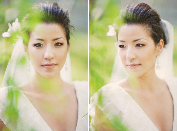 Tmx 1273815572268 Fannie10 Newport Beach wedding beauty