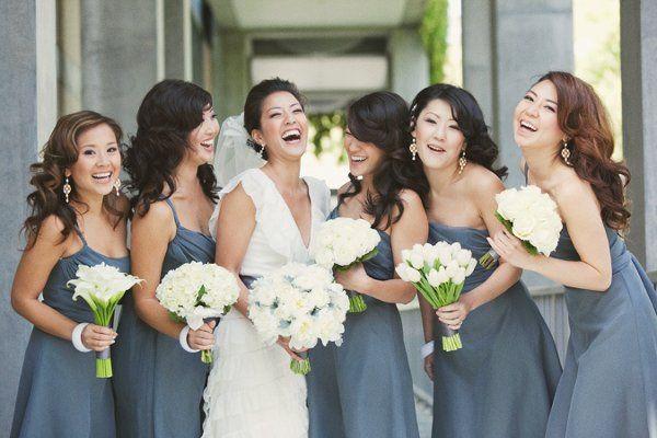 Tmx 1273815610799 Fannie30 Newport Beach wedding beauty
