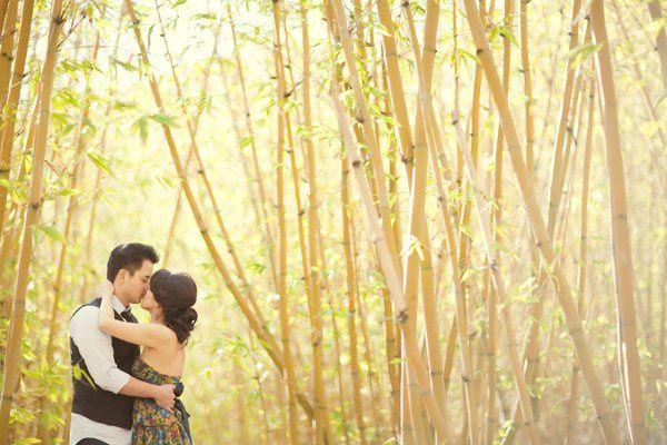 Tmx 1273815686706 Fannie7 Newport Beach wedding beauty