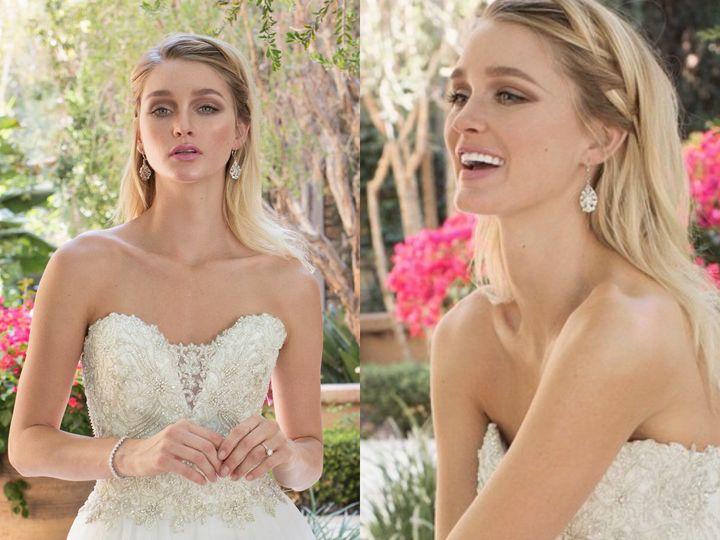 Tmx 1499353642406 Img4298 Newport Beach wedding beauty