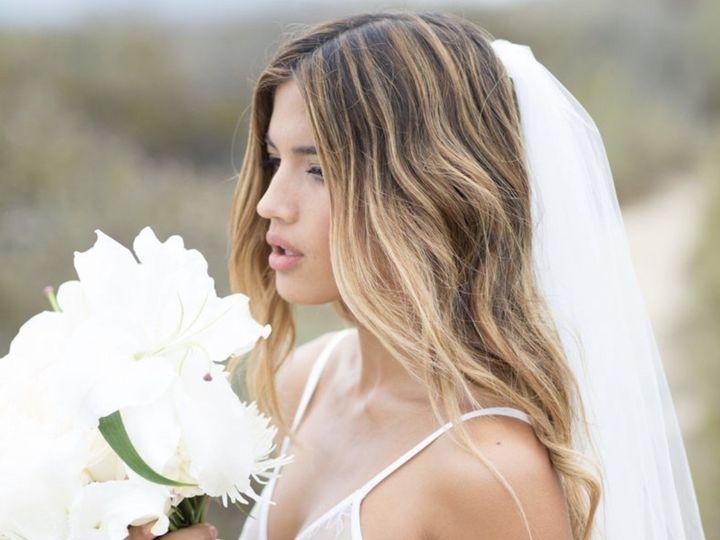 Tmx 1499353884097 Img1537 Newport Beach wedding beauty