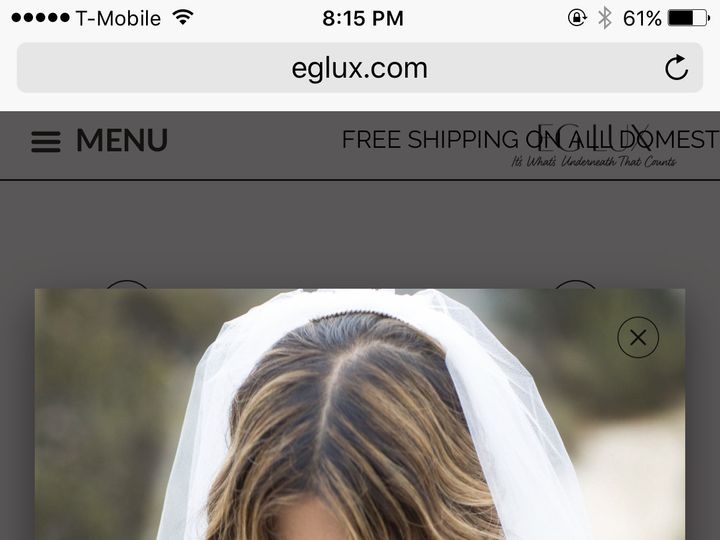 Tmx 1499353910092 Img1538 Newport Beach wedding beauty