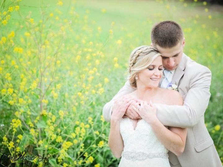 Tmx 1499353959147 Img2244 Newport Beach wedding beauty