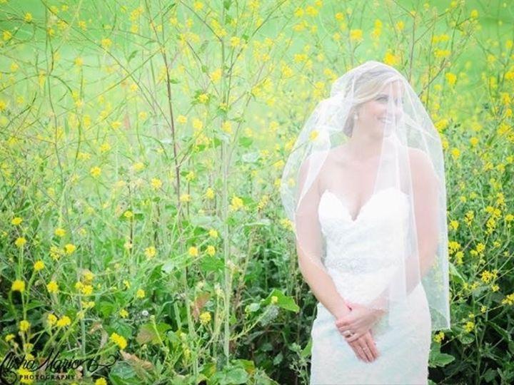 Tmx 1499353967110 Img2245 Newport Beach wedding beauty