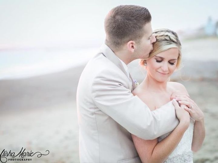 Tmx 1499353973659 Img2246 Newport Beach wedding beauty