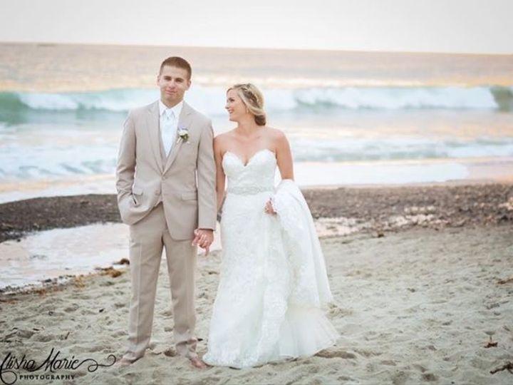 Tmx 1499353980999 Img2247 Newport Beach wedding beauty