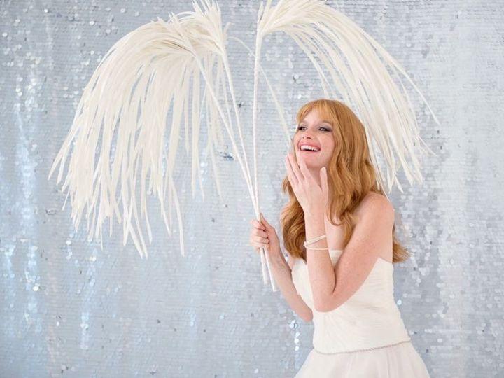 Tmx 1499354032830 Img2283 Newport Beach wedding beauty