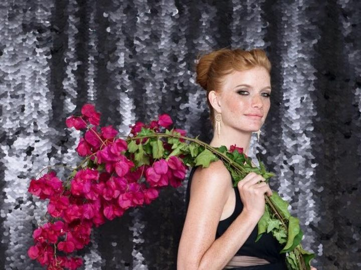 Tmx 1499354050192 Img2285 Newport Beach wedding beauty