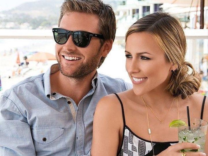 Tmx 1499354093218 Img2304 Newport Beach wedding beauty