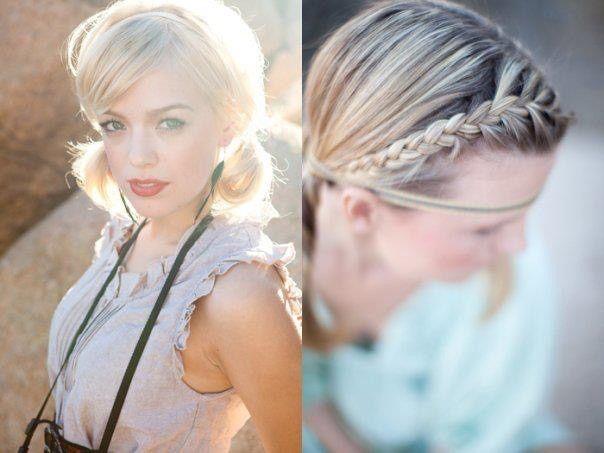 Tmx 1499354163780 Img2339 Newport Beach wedding beauty