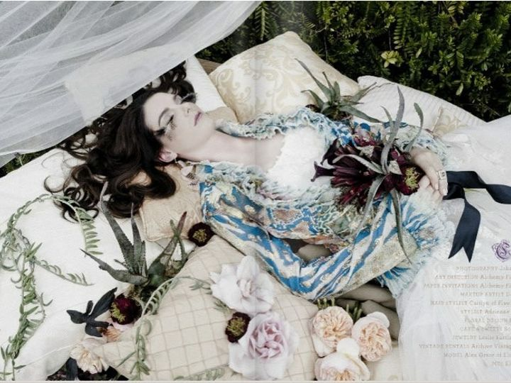 Tmx 1499354208000 Img2353 Newport Beach wedding beauty