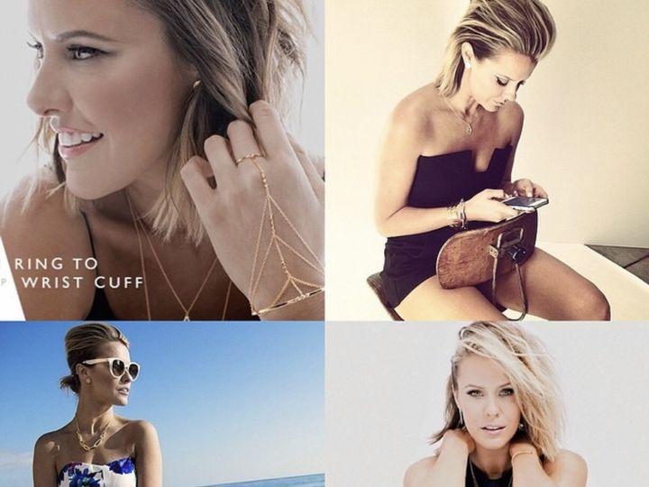 Tmx 1499354467974 Img2511 Newport Beach wedding beauty