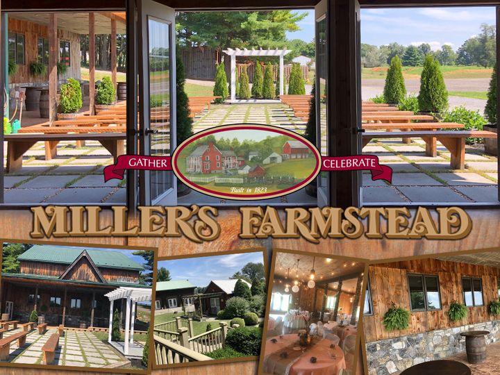 millersfarmstead facebook cover 2020 51 1171495 160866369114717