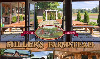 Miller's Farmstead