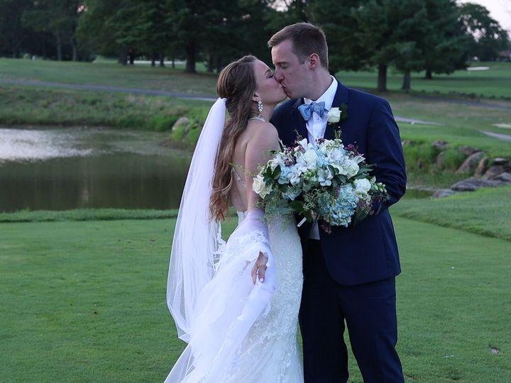 Tmx Amanda And Nick 3 5 Min Highlight 00 03 12 24 Still001 51 1981495 159742346334508 Burlington, NJ wedding videography