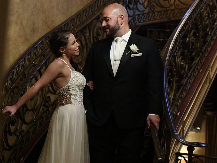Tmx Bonnie And Joe Highlight 00 02 29 00 Still001 51 1981495 159742536581605 Burlington, NJ wedding videography