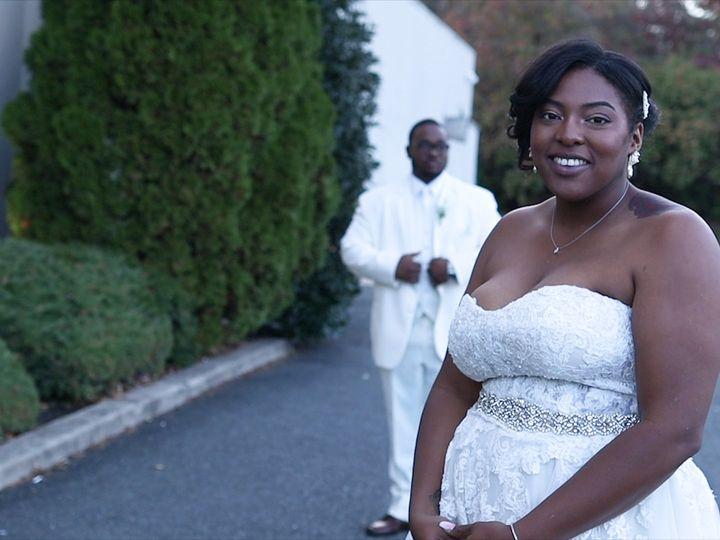 Tmx Mvi 0619 00 00 03 18 Still001 51 1981495 159742346294066 Burlington, NJ wedding videography