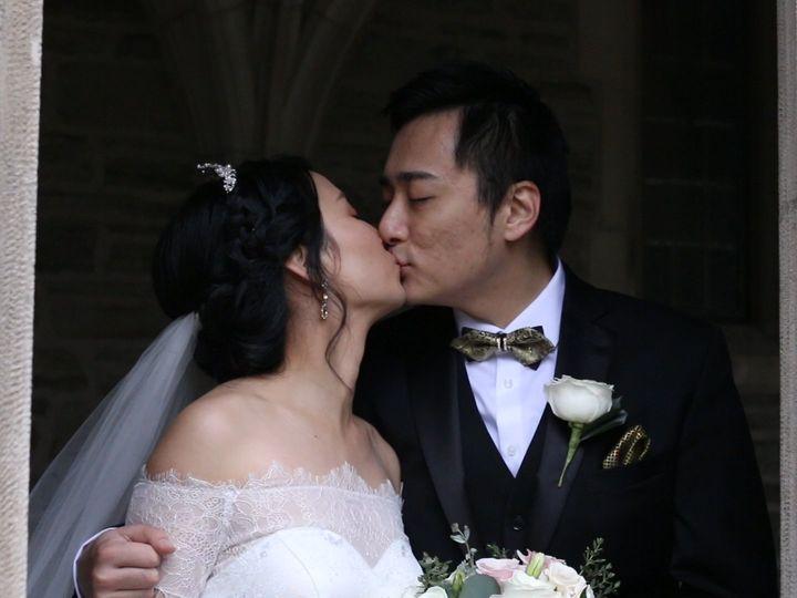 Tmx Mvi 7170 00 02 05 20 Still001 51 1981495 160009970251219 Burlington, NJ wedding videography