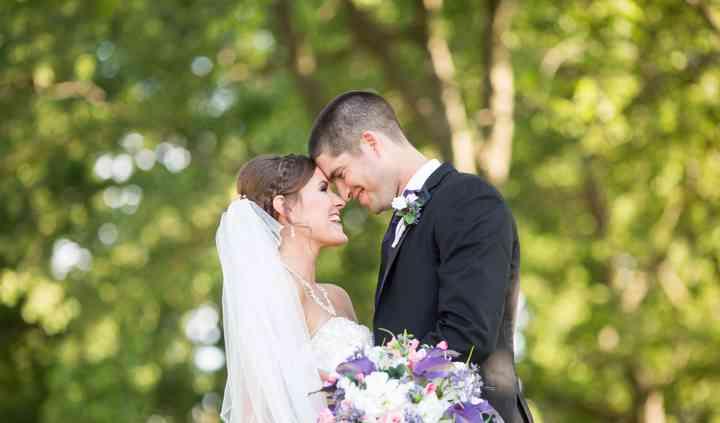 Complete Weddings + Events Manhattan