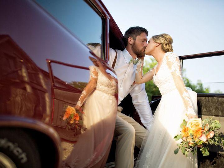 Tmx Af 1 1024x683 51 91495 1555441091 Manhattan, KS wedding dj