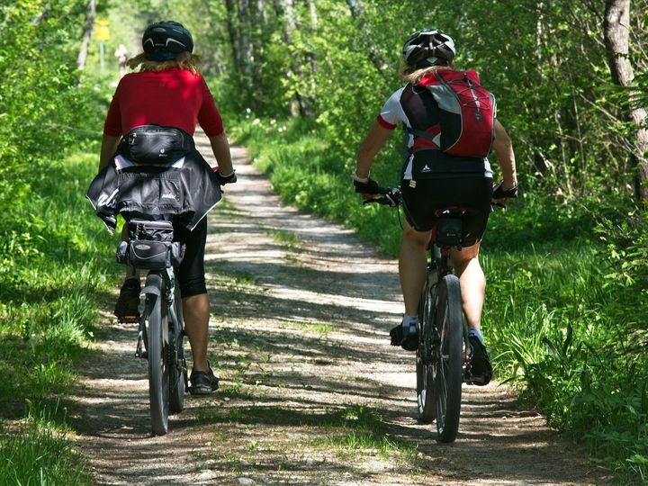 Tmx Cycling 51 1022495 Carmel, Indiana wedding travel