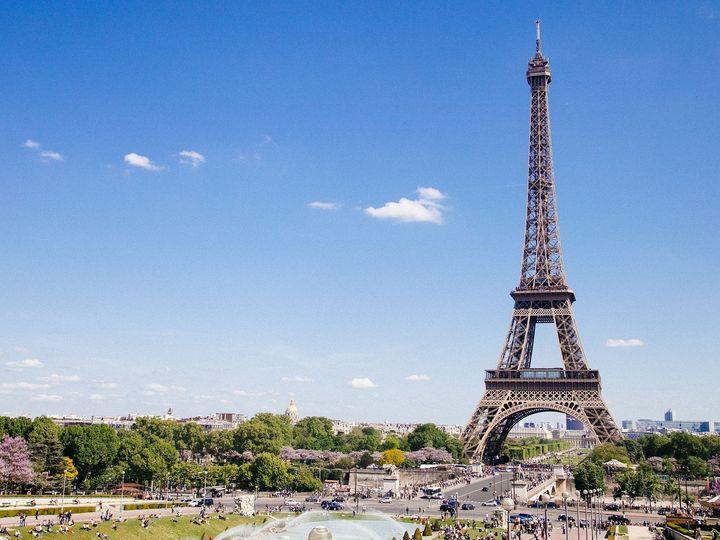 Tmx Eiffel Tower 768501 1920 51 1022495 Carmel, Indiana wedding travel