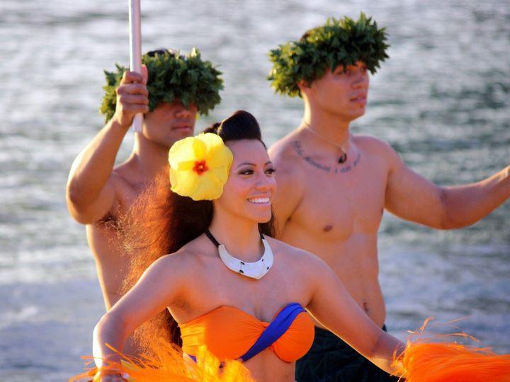 Tmx Hawaii 3030293 1920 51 1022495 Carmel, Indiana wedding travel