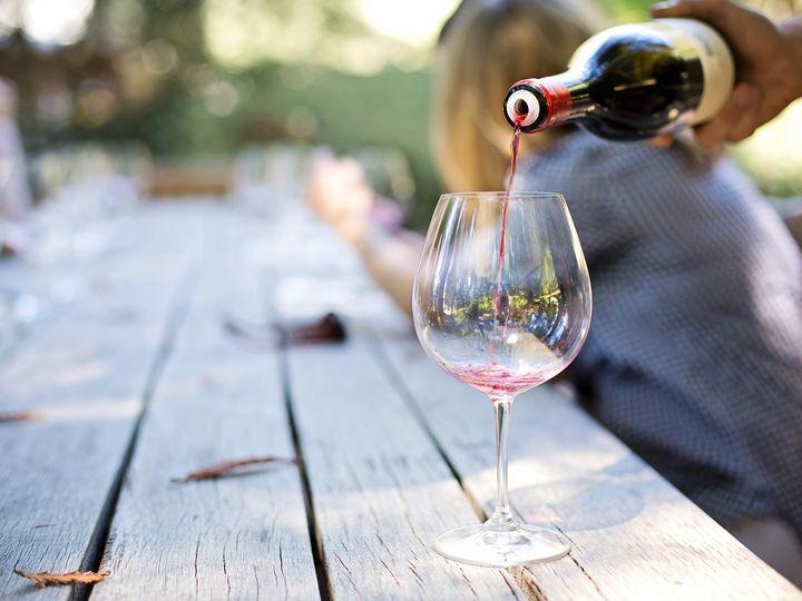 Tmx Wine Glass Pour 51 1022495 Carmel, Indiana wedding travel