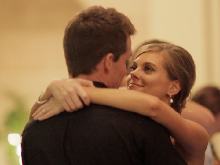 Tmx 1340900011641 Dancing Triadelphia wedding videography