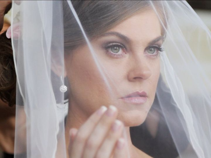 Tmx 1340900093977 Veil Triadelphia wedding videography