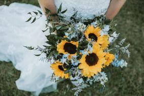 Jill Marie Stember- 3rd Generation Florist