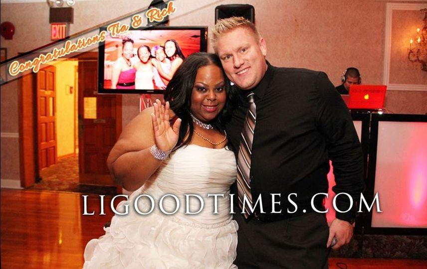 5 2013 wedding pic