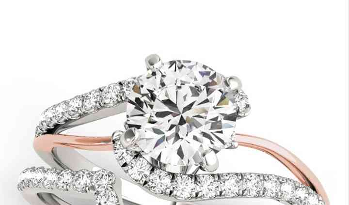 MK Diamonds NYC, LLC
