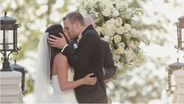Tmx Gracefilms 51 1962495 158678787926309 Brandon, MS wedding videography