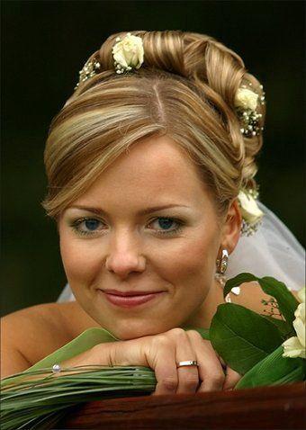 bridalhairstyle2