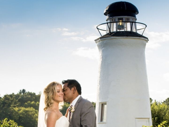 Tmx Cathyandcaseylighthouse 51 592495 Kennebunkport, ME wedding venue