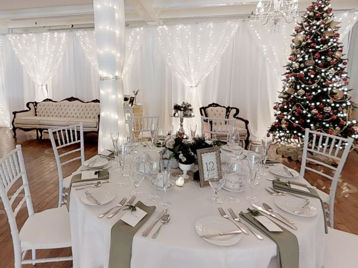 Tmx Holiday Party 1 51 592495 Kennebunkport, ME wedding venue