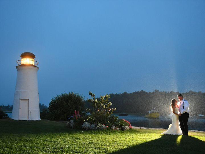 Tmx Santangelo 1133 51 592495 Kennebunkport, ME wedding venue
