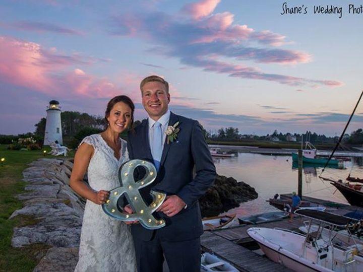 Tmx Shenes Wedding Photography 51 592495 Kennebunkport, ME wedding venue