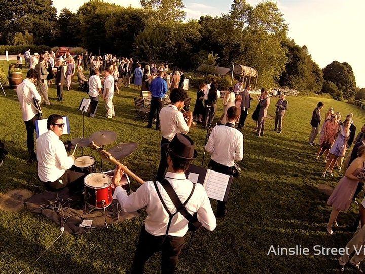 Tmx 1401975335470 Asv2 Brooklyn, NY wedding band