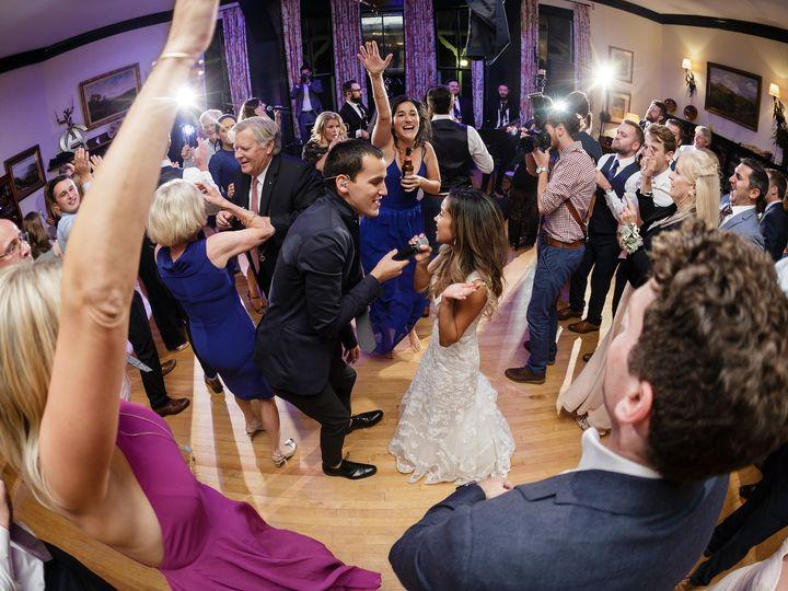 Tmx 1488383336137 Taf Burns Wedding 1803 X3 Brooklyn, NY wedding band