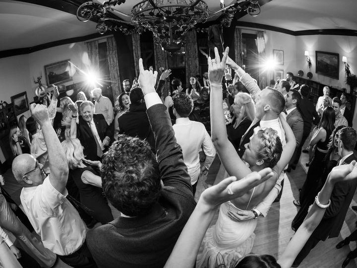 Tmx 1488383346117 Taf Burns Wedding 1805 X3 Brooklyn, NY wedding band