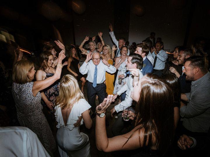 Tmx Carolinelucas 5162 51 692495 160916484292006 Brooklyn, NY wedding band