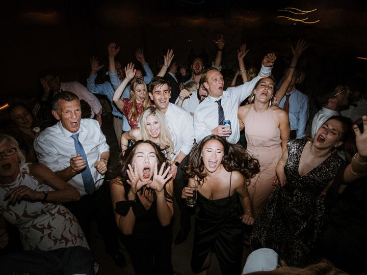 Tmx Carolinelucas 5509 51 692495 160916480645537 Brooklyn, NY wedding band